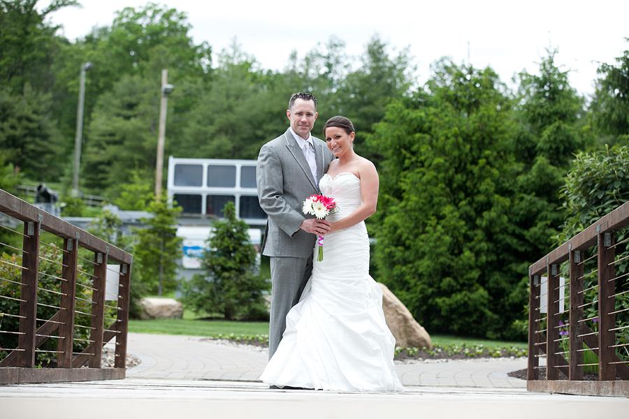 Bear-Creek-Mountain-Wedding-000005