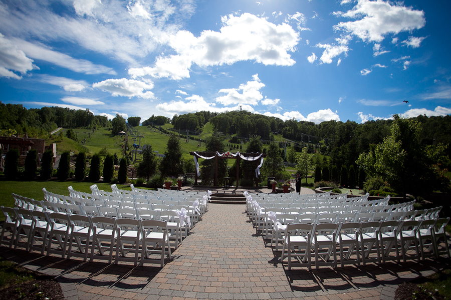 Bear-Creek-Mountain-Wedding-000012