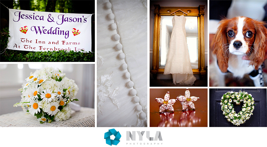 Fern-Brook-Inn-wedding-000001