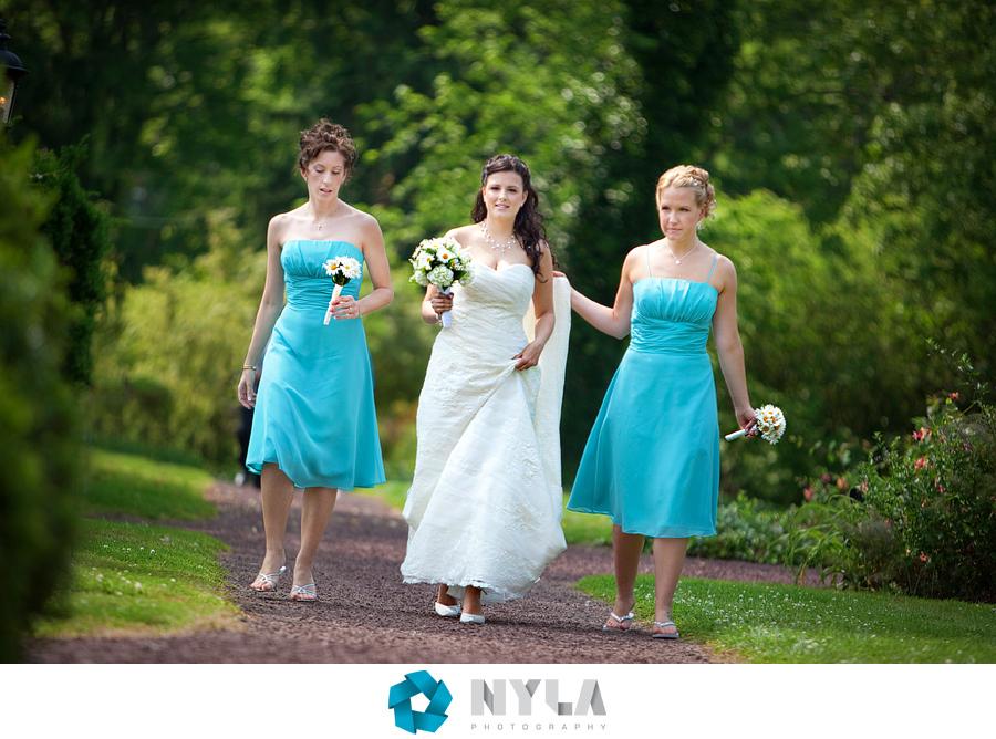 Fern-Brook-Inn-wedding-000002