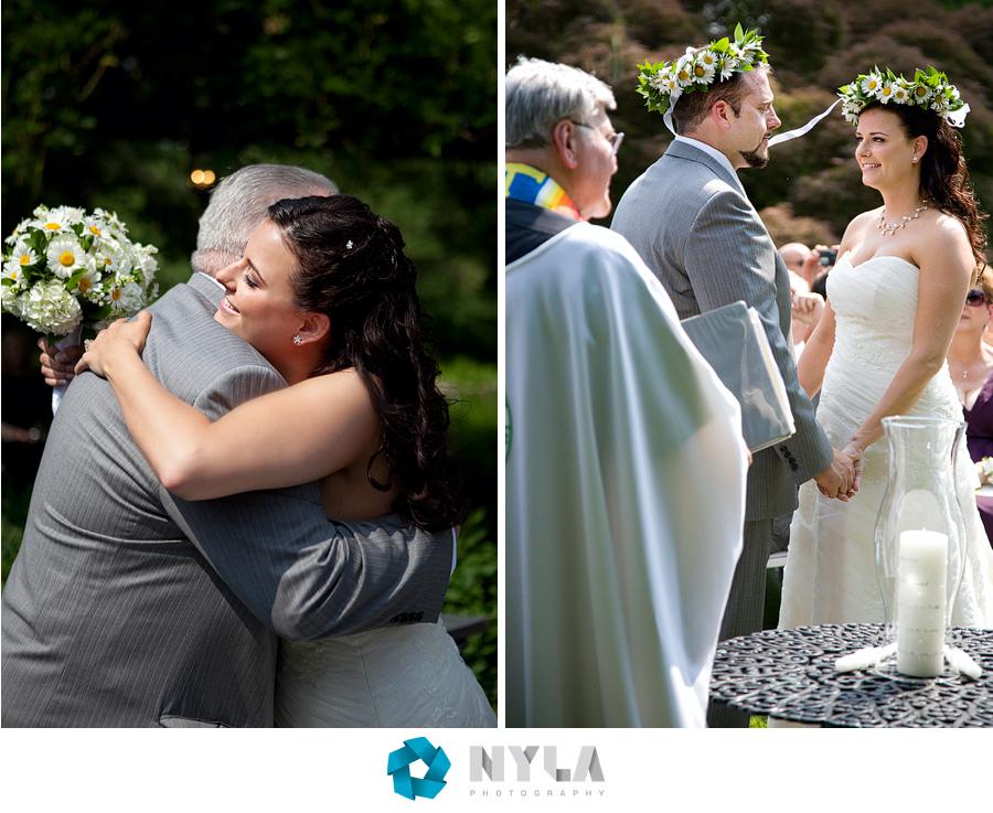 Fern-Brook-Inn-wedding-000003