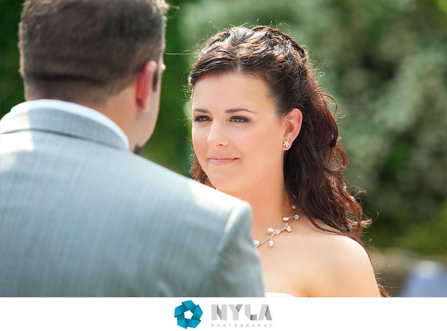 Fern-Brook-Inn-wedding-000004