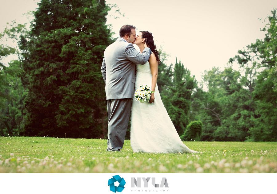 Fern-Brook-Inn-wedding-000005