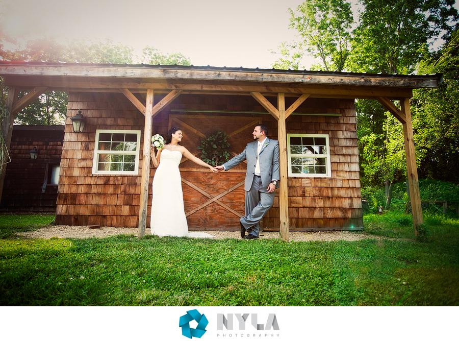 Fern-Brook-Inn-wedding-000007