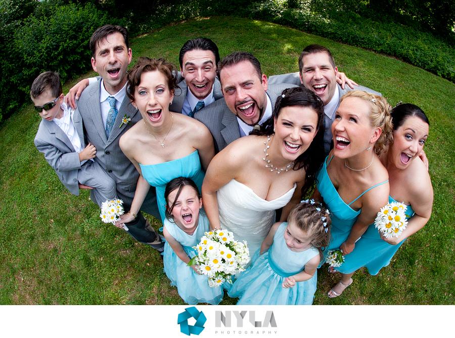 Fern-Brook-Inn-wedding-000008