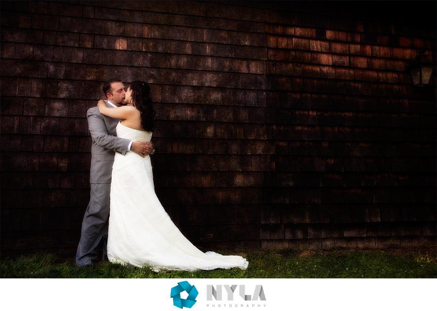 Fern-Brook-Inn-wedding-000009