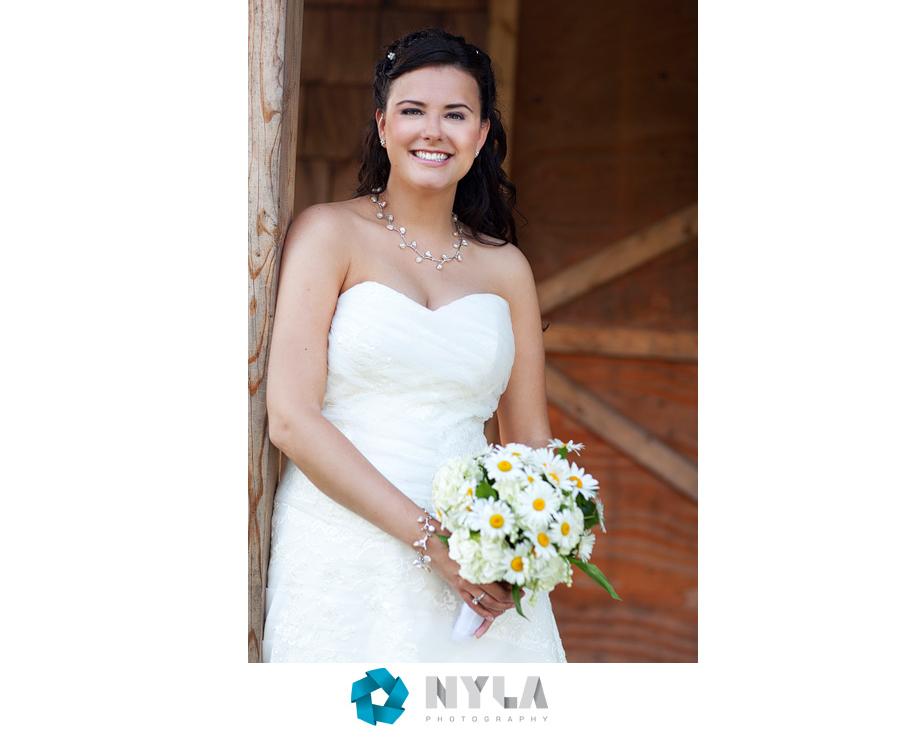Fern-Brook-Inn-wedding-000010