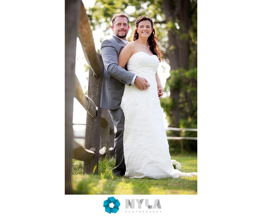 Fern-Brook-Inn-wedding-000011