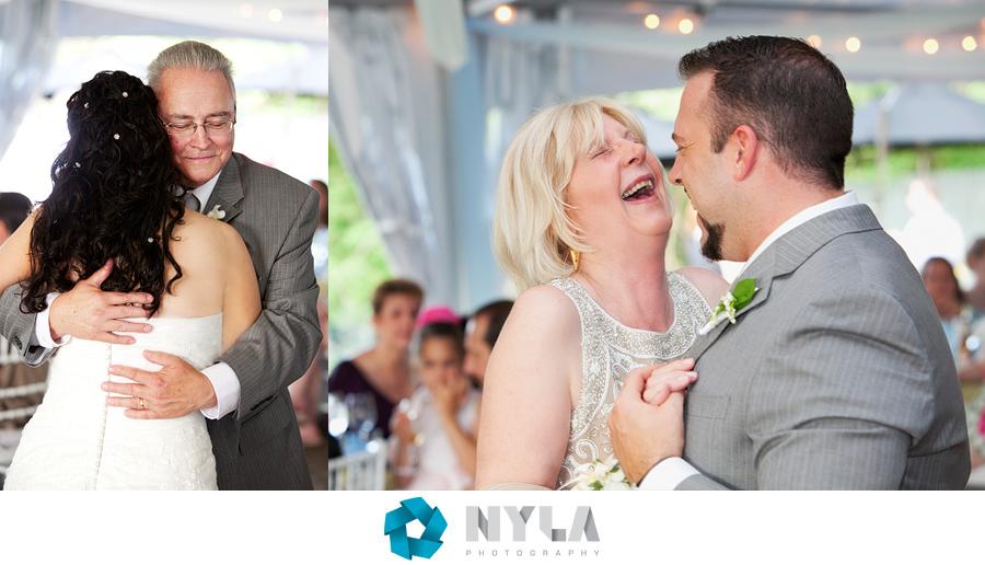 Fern-Brook-Inn-wedding-000014