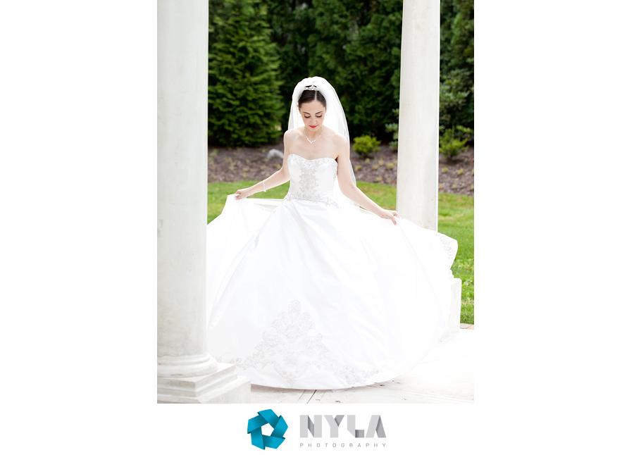 Florentine-Estates-Wedding-000004
