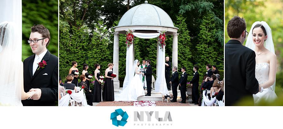 Florentine-Estates-Wedding-000009