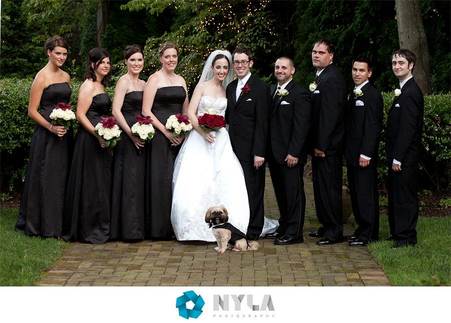 Florentine-Estates-Wedding-000015