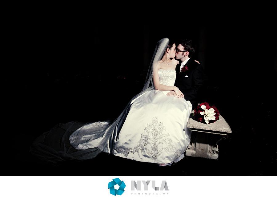 Florentine-Estates-Wedding-000016