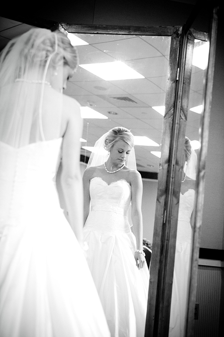 The-Hamilton-Manor-Wedding-000012