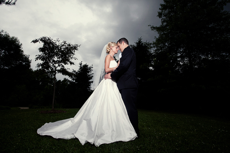 The-Hamilton-Manor-Wedding-000022