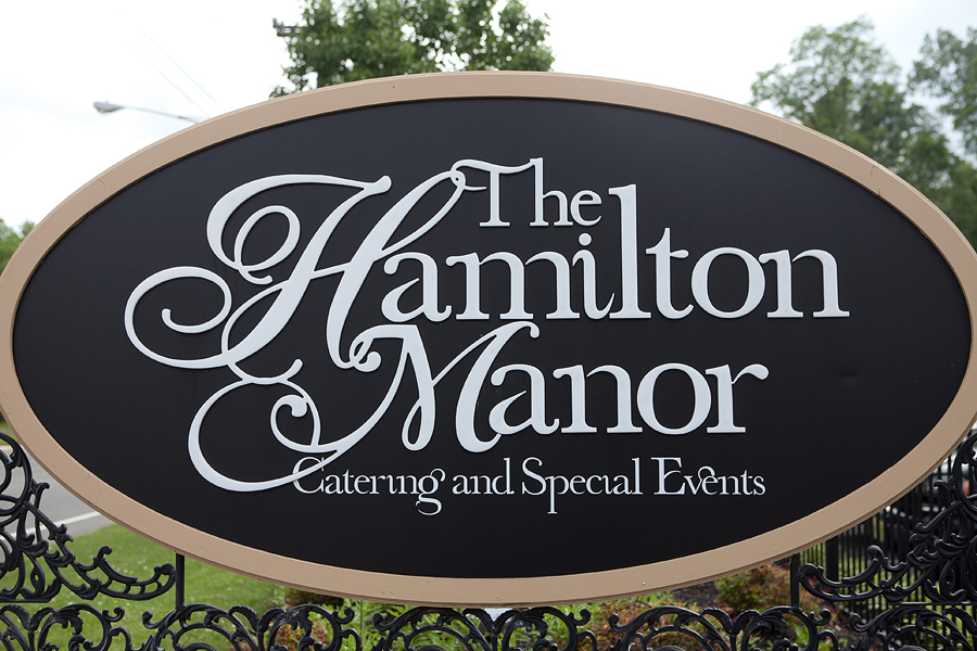The-Hamilton-Manor-Wedding-000040