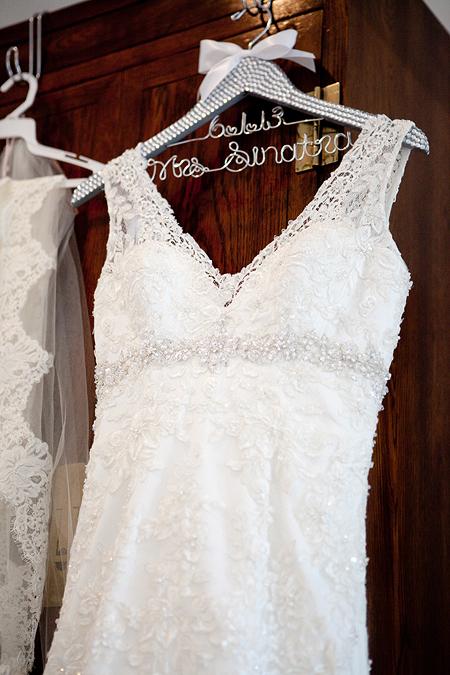 Westmount-Country-Club-Wedding-0000081