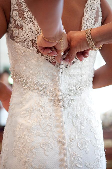 Westmount-Country-Club-Wedding-0000571