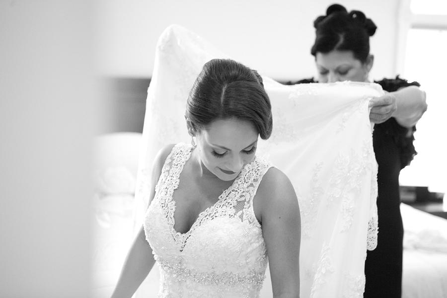 Westmount-Country-Club-Wedding-0000671