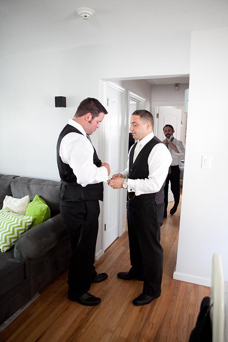 Westmount-Country-Club-Wedding-000107