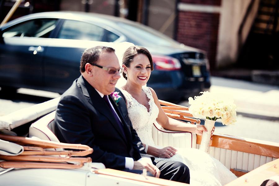 Westmount-Country-Club-Wedding-000153