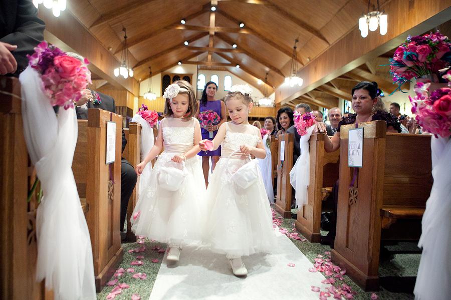 Westmount-Country-Club-Wedding-000184