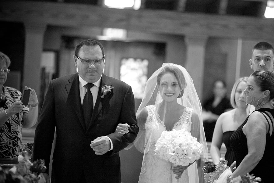 Westmount-Country-Club-Wedding-000201