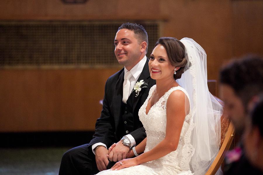 Westmount-Country-Club-Wedding-000238