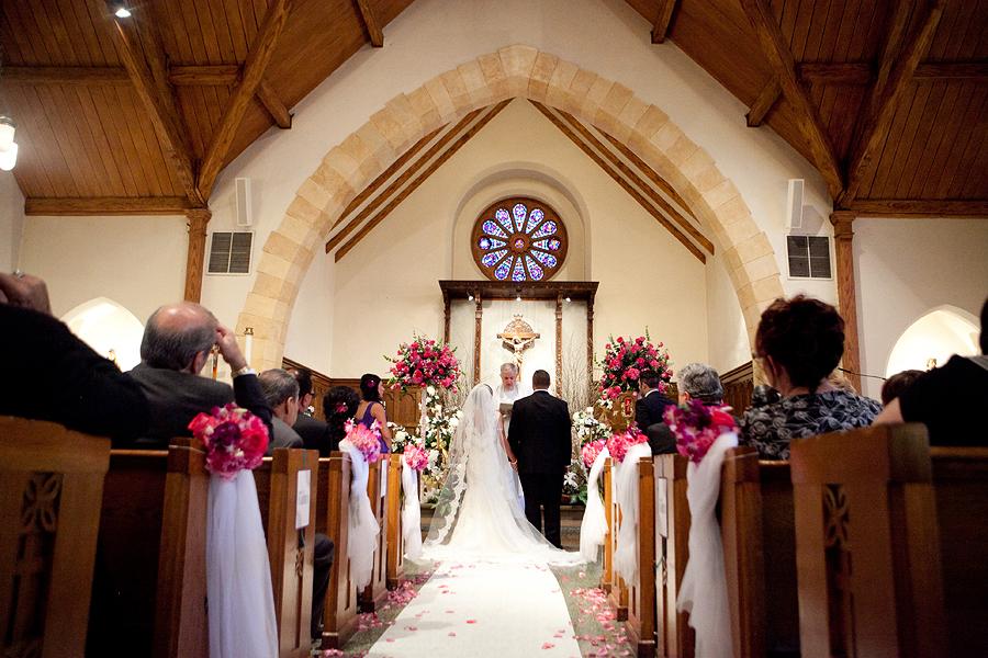 Westmount-Country-Club-Wedding-000242