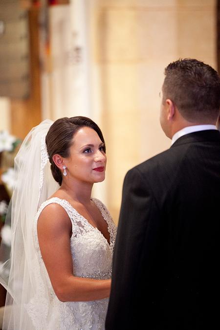 Westmount-Country-Club-Wedding-000249