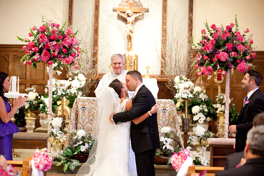 Westmount-Country-Club-Wedding-000259