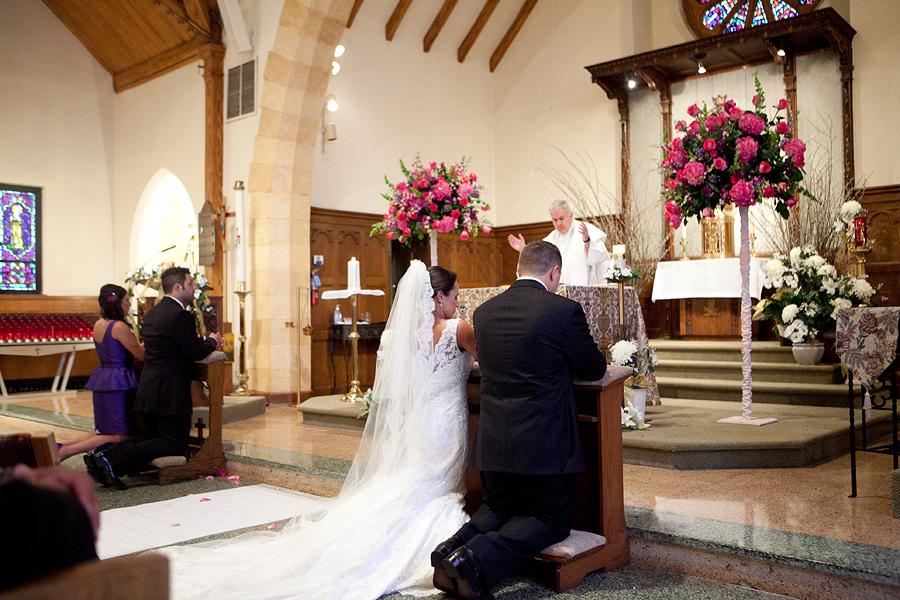 Westmount-Country-Club-Wedding-000276