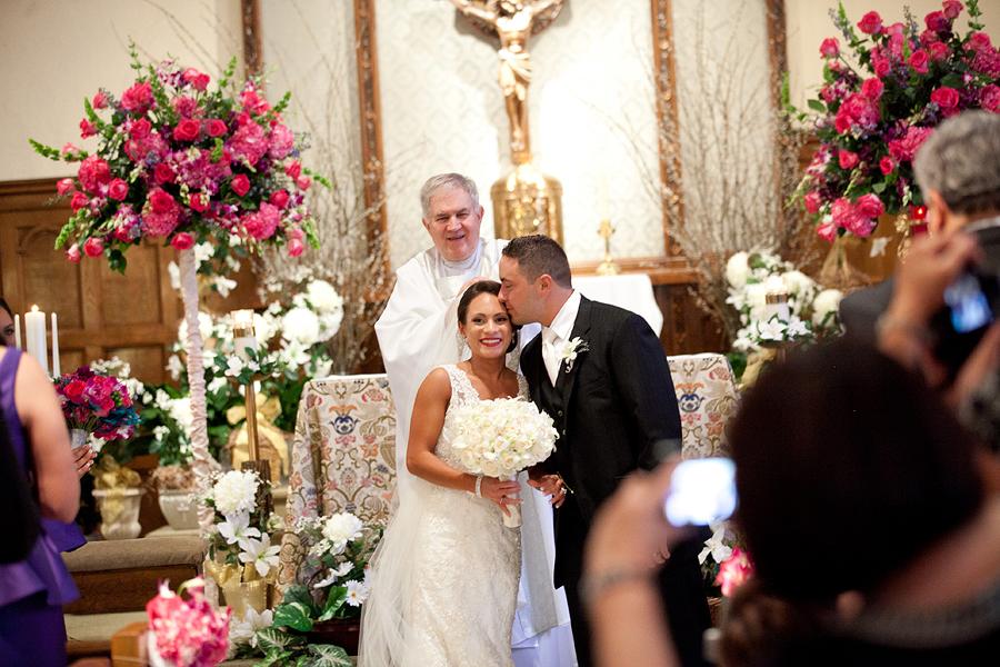 Westmount-Country-Club-Wedding-000304