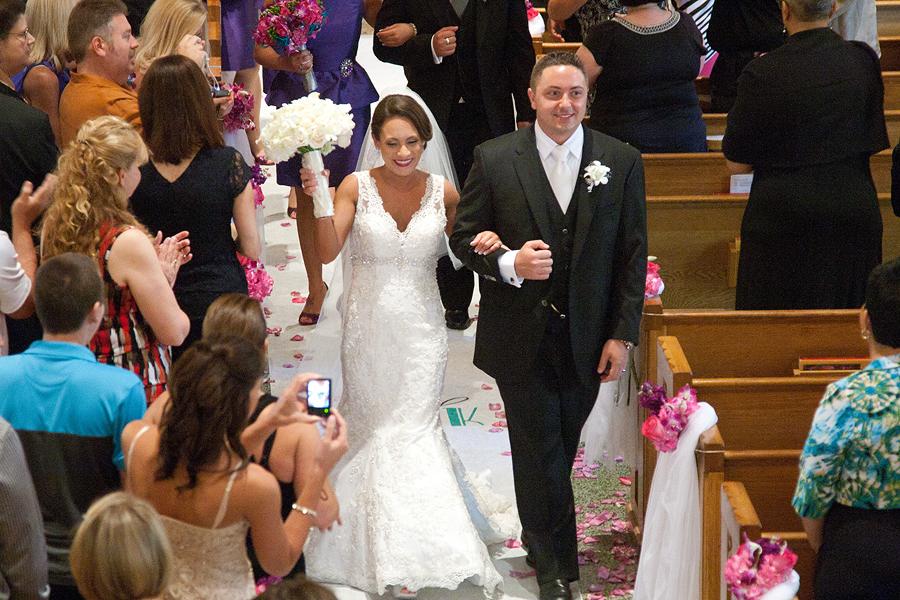 Westmount-Country-Club-Wedding-000309