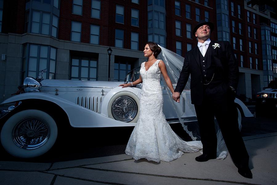 Westmount-Country-Club-Wedding-000390