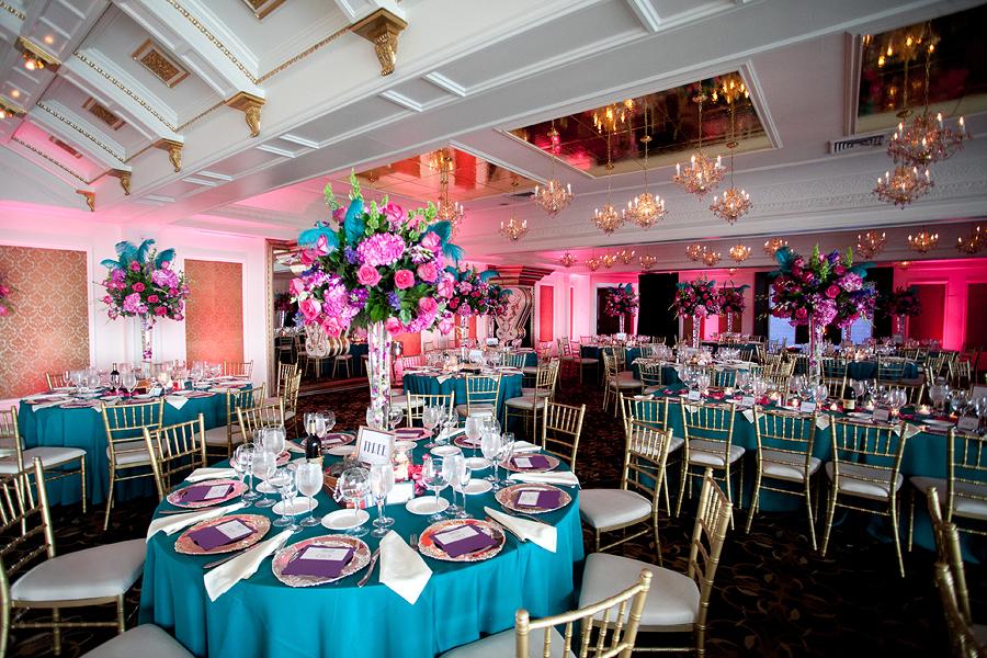 Westmount-Country-Club-Wedding-000510
