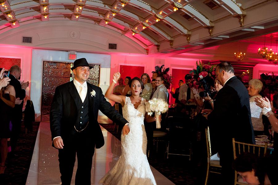 Westmount-Country-Club-Wedding-000551