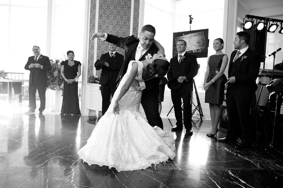 Westmount-Country-Club-Wedding-000559
