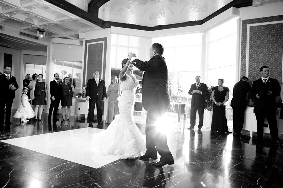 Westmount-Country-Club-Wedding-000560