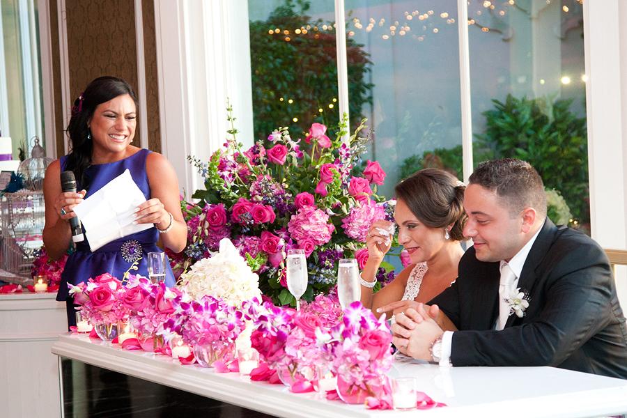 Westmount-Country-Club-Wedding-000622