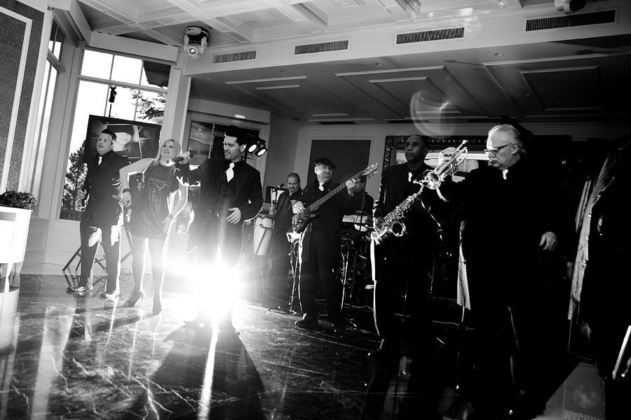 Westmount-Country-Club-Wedding-000680