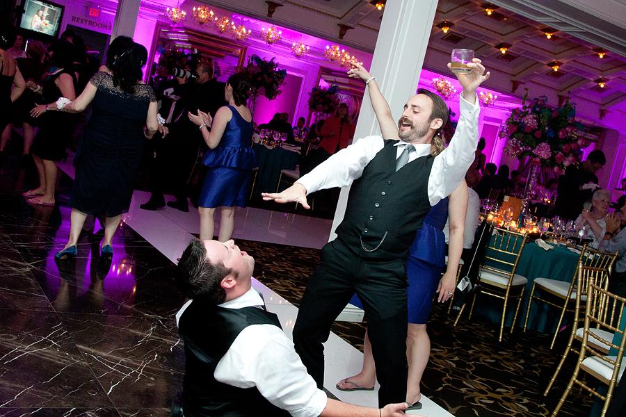 Westmount-Country-Club-Wedding-000744
