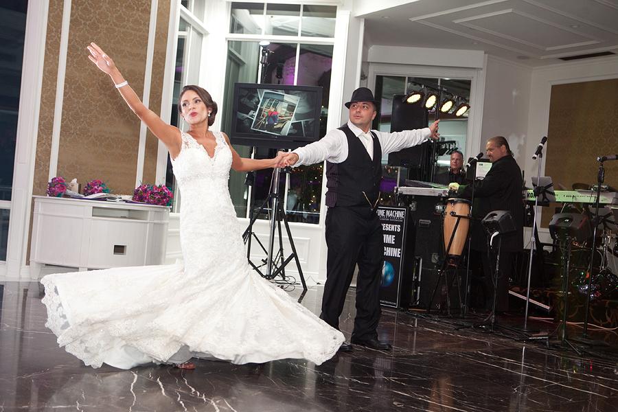 Westmount-Country-Club-Wedding-000822