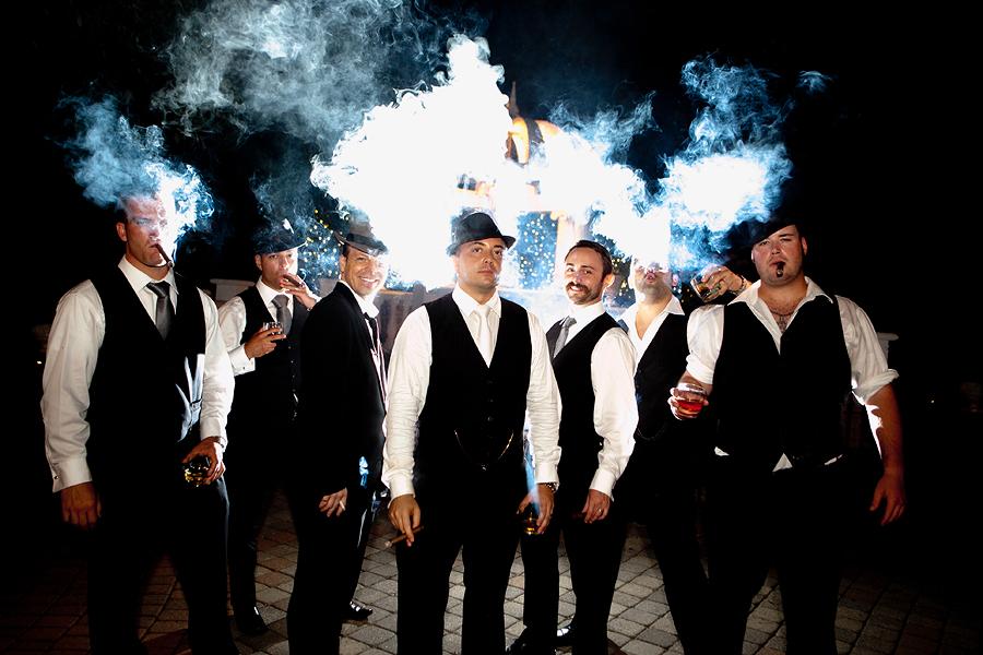 Westmount-Country-Club-Wedding-000896