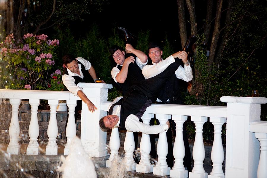 Westmount-Country-Club-Wedding-000905