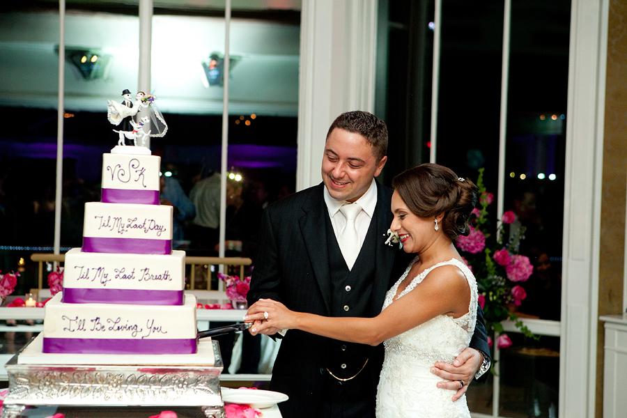 Westmount-Country-Club-Wedding-000917
