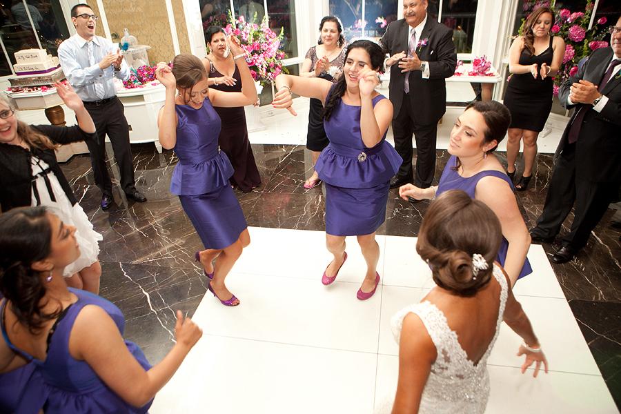Westmount-Country-Club-Wedding-001018