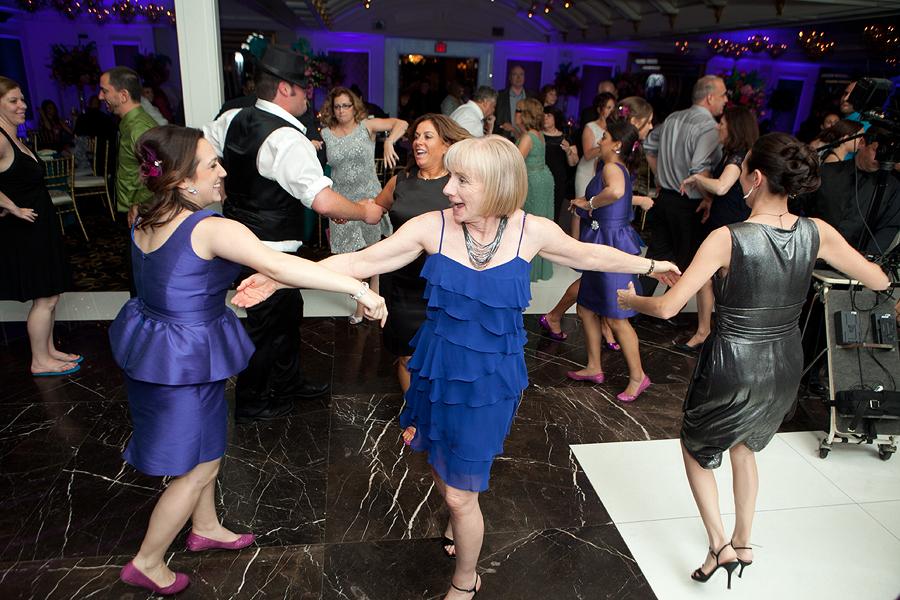 Westmount-Country-Club-Wedding-001052