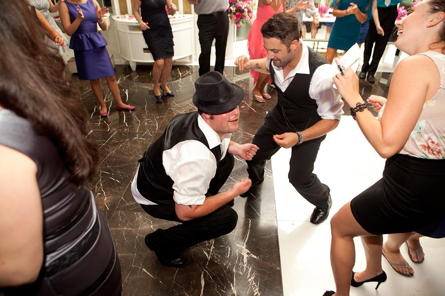 Westmount-Country-Club-Wedding-001071