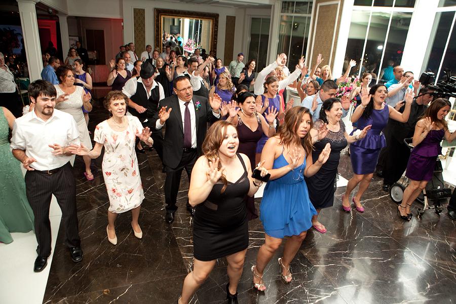 Westmount-Country-Club-Wedding-001079